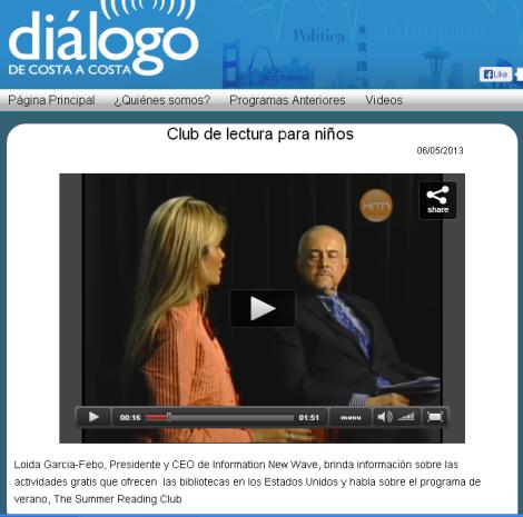 HITN_Dialogo
