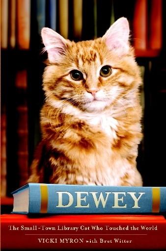 dewey-final20cover
