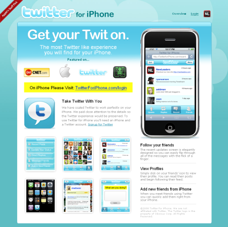 twitter-for-iphone_1210832119703