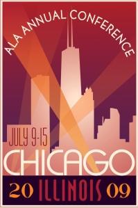 ala_chicago_09_logo_2_edited