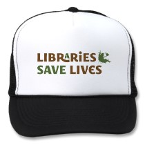 libraries_save_lives_hat-p148543183408581652tdto_210
