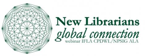 ifla-webinar-logo