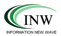 INFORMATION NEW WAVE