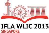 IFLA Singapore