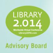 SJSU_SLIS_Lib2.014_AdvisoryBoard_210x210