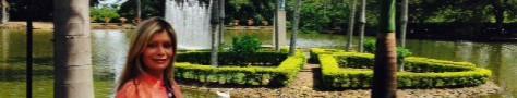 cropped-photo-23-e1421096391570.jpg