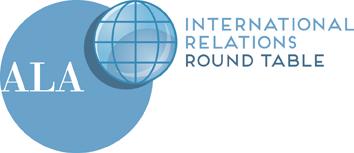 IRRT_logo_web2014
